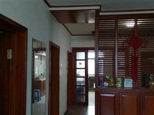 其它三塑道口电厂小区2室2厅1卫88.6平米