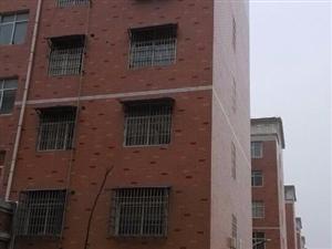 正阳刘冢社区3室2厅1卫120平米