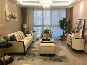 紫元尚园景观房中间楼层南北通透小区绿化率高房东诚心售