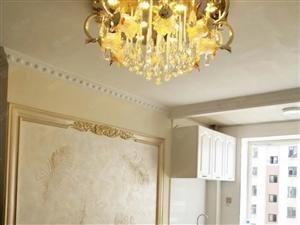 静安家园41平独立卧室全屋硅藻泥精装可贷款