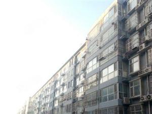 腾达新城6+1的1层精装两室两厅带车库证齐