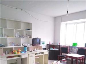 锦城天秀旁还建房环境优美两室一厅