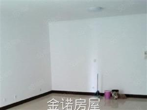 人民路银都国际宽敞大客厅加两室随时看房适合办公手慢无