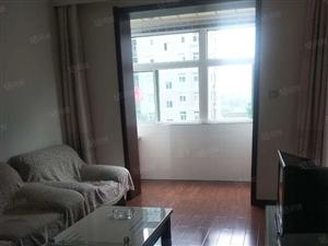 出租惠民小区精装修四层现房,家具电器齐全,拎包入住