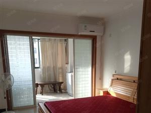 出租东方锦绣南城电梯房7楼、精装两室、家电齐全拎包即住