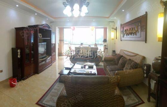 翔昱地产河东东城绿洲豪装四房便宜出租,正对万达,家电齐全