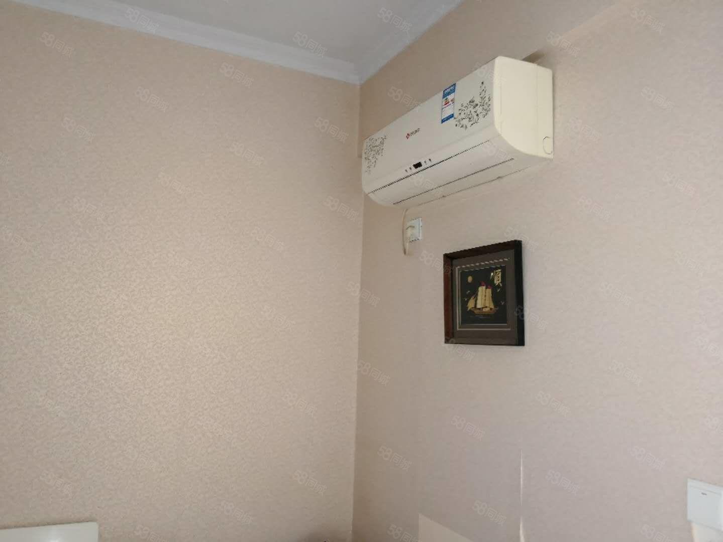 易天国际精装公寓随时入住有天然气可做饭图片仅供参考