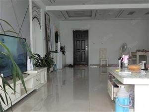 出售,金港星城电梯房9楼136平米精装修76.万