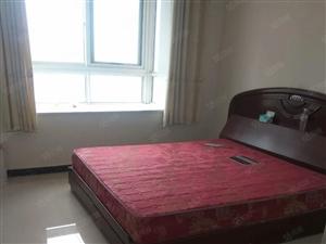 乐山里2室2厅太阳能电视机洗衣机家具水电煤暖储藏室490元