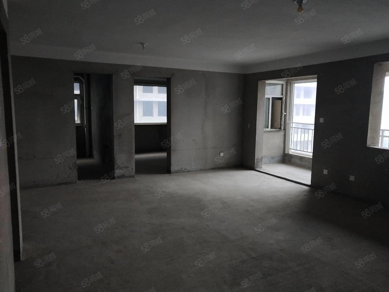 北城一小六中,宝德新领域,高层好楼层便宜出售