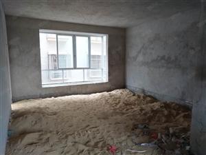 茂名大道,电梯高层,南北通透的靓房+21平方地面车库