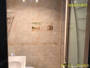 万达中央华城A区3室1厅1卫