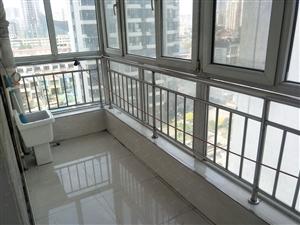 金利公寓60平大一居阳面独立阳台周边饭店很多,交通方便