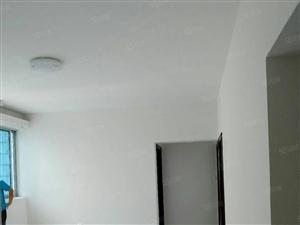 中心区,低于市场价,仙乐花园148万3室2厅1卫2阳台