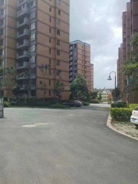 县份价格可买楚雄房140平米只要36万大四房福泽园城市花园