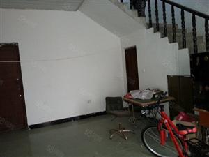 铅山县城中心地段茅园自建房1至5层F0667