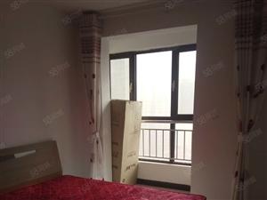 缔景城中山首府经典2室家具齐全可洗澡可做饭