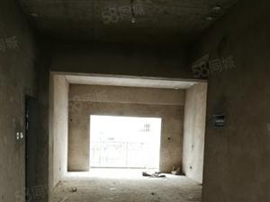 城北3楼楼梯房出售,4个卧室,现房,不动产证在手,手慢无