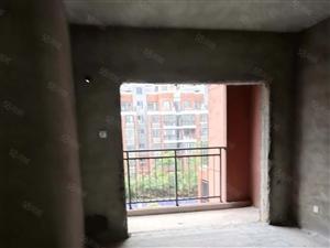御龙湾2期,2楼,86平,2居室,毛坯,35万