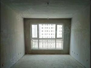 广厦金都帝豪3室2厅2卫南北通透洗手间带窗户可按揭