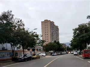东二环栋房出售,占地面积约60平方米,附属约20平方米