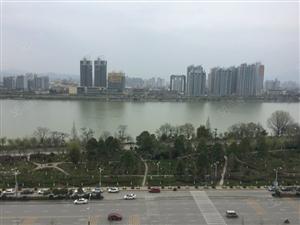 明珠南苑高层14楼三室更名,快捷简便