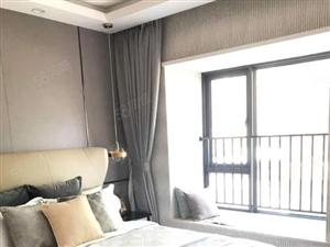 中铁绿景精装小公寓,五星酒店包租托管,年返百分12,可回购