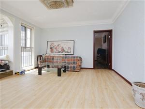 河西梦境江南精装套二靠近德馨筑家看房方便好楼层采光好满