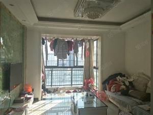 小三房精装带家具,阳光充足,双证满二年