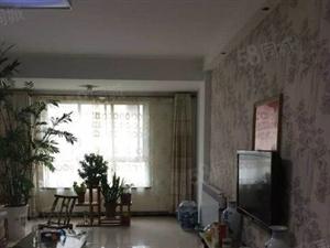 怡景新城豪装3房,仅售75万