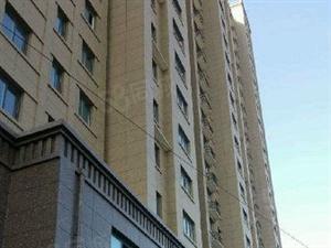 新城区锦绣天成,三室两厅,南北通透,户型标准,中间楼层