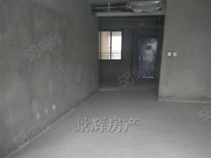 紫薇公馆电梯大三室!