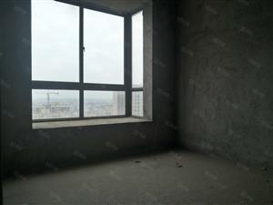 S205电梯房中层一梯两户南北通透双落地窗