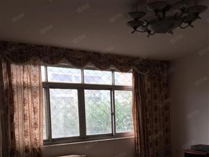 象山大道青山小学附近公房出售三室两厅113平米双证齐全