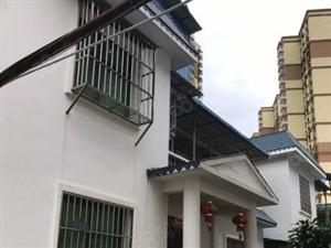 瑾瑞置业林业局别墅5室2厅3卫,148万,可贷款