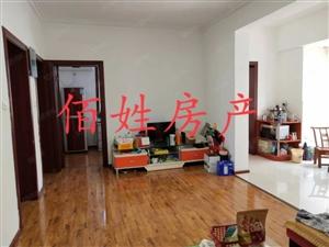 市政府生活区精装房三室