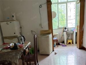 新葡京平台市老城区一桥附近二室二厅一小二小学区房