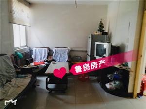 三中学区房,杨庄小区,多层好楼层