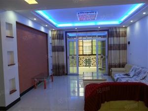 铅山县高档小区信江龙庭精装修带家具家电满二年住房出售788