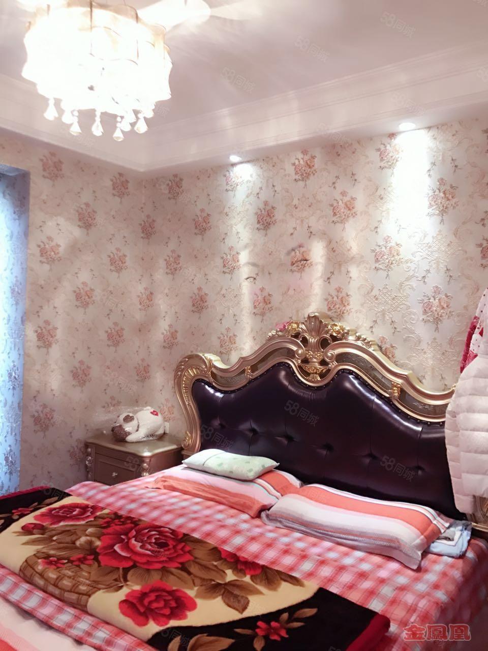 豪装锦江国际好房子出租,全套高档装修江景房,资源不多了、