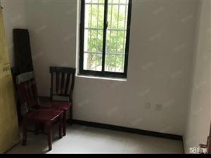 新华书店旁2室1厅1卫,90平中等装修,一万二/年,诚心出租