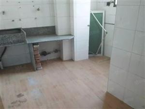 九建宿舍北站对面17个大房间出租5300/月