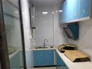 荆门大学旁精装两室两厅出租