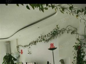 东城安盛北区四楼精装修带车库26平临近晨阳学校,早市交通便利