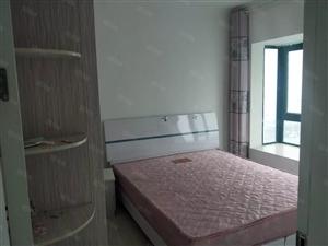 恒大城精装两室拎包入住随时看房