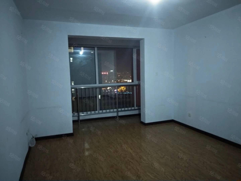 出租开莱国际社区俩居室楼层高采光充足入住舒适