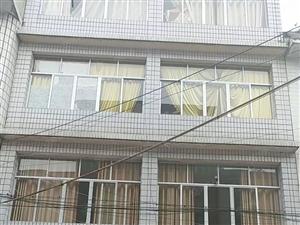 三楼一底占地120平方国有手续