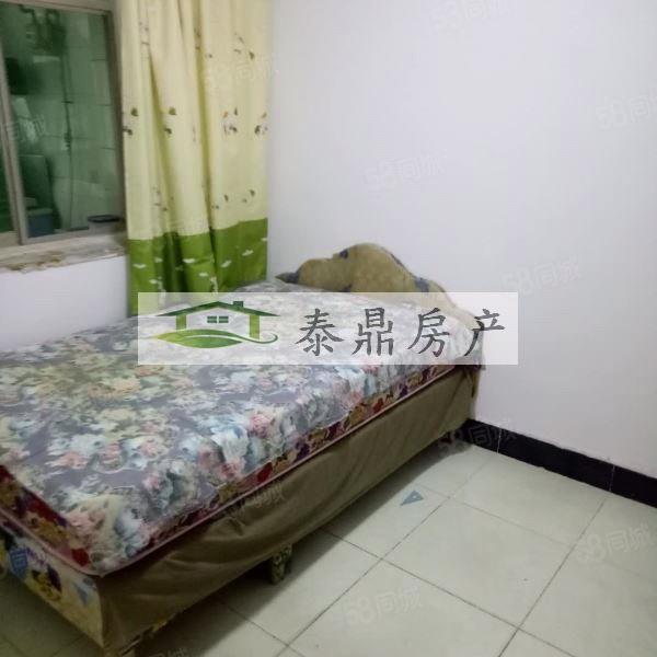 乐育北路乐北印染小区2室1楼房子出租欢迎来看房子