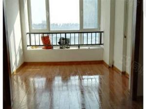 红星国际SOHO精装经典小公寓37平21万可住可办公