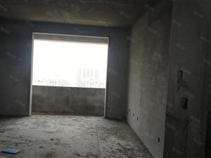 海德公园纯南户型,房主急售急售47万赔钱卖